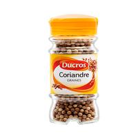 Ducros Coriander 32GR