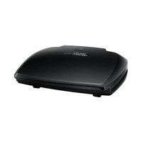 George Foreman Contact Grill 23440