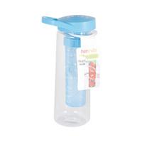 Herevin Detox Bottlee 1.5 Liter