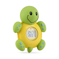 Nuby Bath time Thermometer