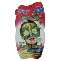 Montagne Jeunesse Peel-Off-Masque 10ml