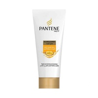 Pantene Oil Replacement Pro-V Anti-Hair Fall 180ML
