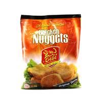 Bibi chicken nuggets 1 Kg