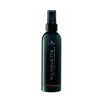 Silhouette Pump Spray Strong Hold 200ML