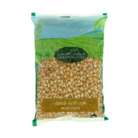 Green Valley Popcorn 500g