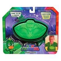 PJ Masks Light & Sound Amulet (Assorted)