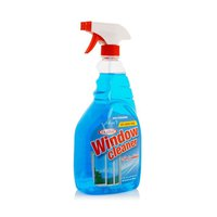 Classic Window Cleaner Natural 946ML