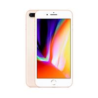 Apple Iphone 8 Plus Gold 64GB