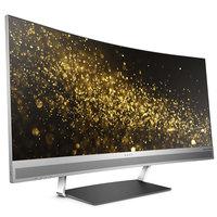 """HP Monitor Envy 34 34""""Display"""