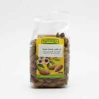 Rapunzel Almond  European 200 g