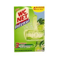 WC Net Energy Block Lime Buy 1 Get -25% Off