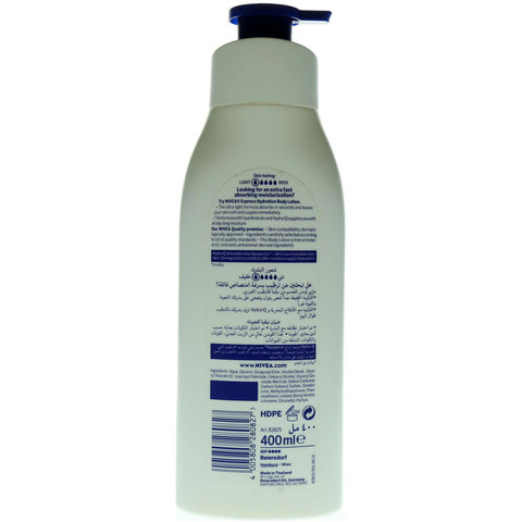 Nivea-Express-Hydration-Body-Lotion-400ml