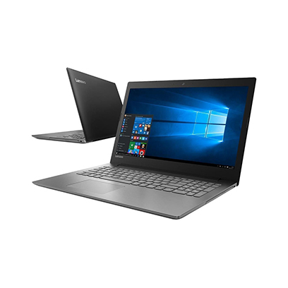 "Lenovo-Notebook-IP320-15ISK-i3-4GB-RAM-1TB-HDD-15.6""-Windows-10"