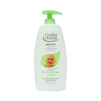 Corine De Farme Baby Bath 500ML