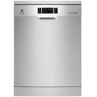 Electrolux Dishwasher ESF8570ROX
