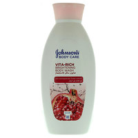 Johnson'S Body Care Body Wash 400ml