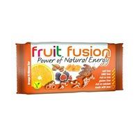 Fruit Fusion Bar Orange & Almonds 40GR