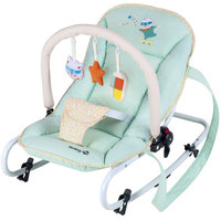 Safety 1st Koala Baby Bouncer Pop Hero