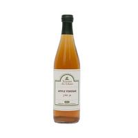 Terroirs Du Liban Apple Vinegar 50CL