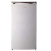 Daewoo Upright Freezer 160 Liters FF130