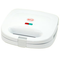 First1 Sandwich Maker Fsw-1