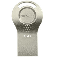 PNY USB Flash Drive 16GB
