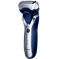 Panasonic Shaver ESRT37