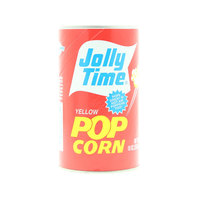 Jolly Time Yellow Pop Corn 283.5g