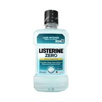 Listerine Mouthwash Zero 250ML