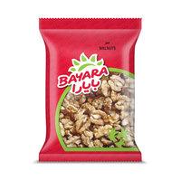 Bayara Walnuts Chile 200g