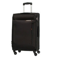 American Tourister Troy Spinner 55Cm