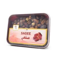 Tamara sagee date box 1 kg