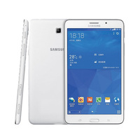 """Samsung Tablet A7 T280N 7"""" White"""