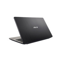 "Asus Notebook K541UA i3-6006U Core i5 4GB Ram 256GB HDD Windows 10 15.6"" Black"