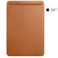 """Apple Sleeve 10.5"""" iPad Pro"""