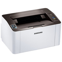 Samsung Laser Printer Wireless Mono ML2020