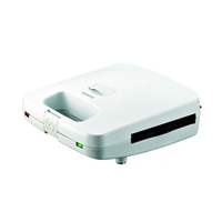 Kenwood Sandwich Maker SM640