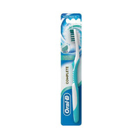 Oral-B Toothbrush Advanced Art 3D White 35 Soft