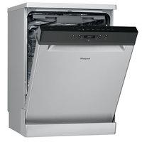 Whirlpool Dishwasher WFC3C26F XUK