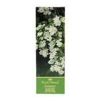 Royal Mirage Jasmine Eau De Toilette 100ml