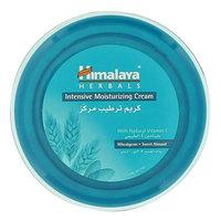Himalaya Intensive Moisturizing Cream 50ml