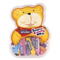 Hitschler Candy Mix Bear 200g