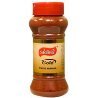 Shama Gold Sweet Paprika 125g