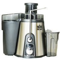 Palson Juice Extractor 30825