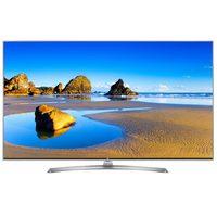 LG S-UHD TV 65 65SK7900