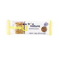 True Nature Shia Bar 40GR