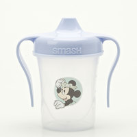 Disney Smash-Sipper Cup with Spout Mickey