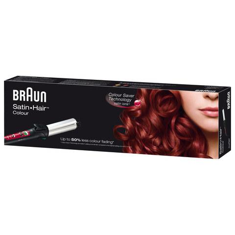 Braun-Hair-Curler-EC2-C