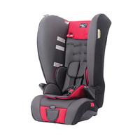 Baby Love 3 Car Seat