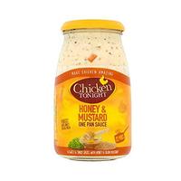 Chicken Tonight Hiney & Mustard One Pan Sauce 500GR